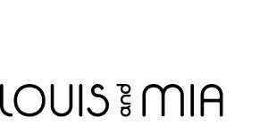 LOUIS AND MIA BLOUSES